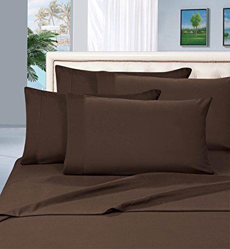 Review Elegant Comfort 1500 Thread
