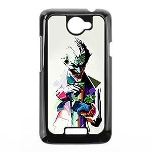 HTC One X Phone Case Joker Harley Quinn