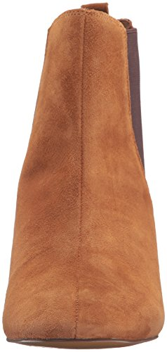 Tress Cognac Boot Women's Report Chelsea Zzwxn4AP