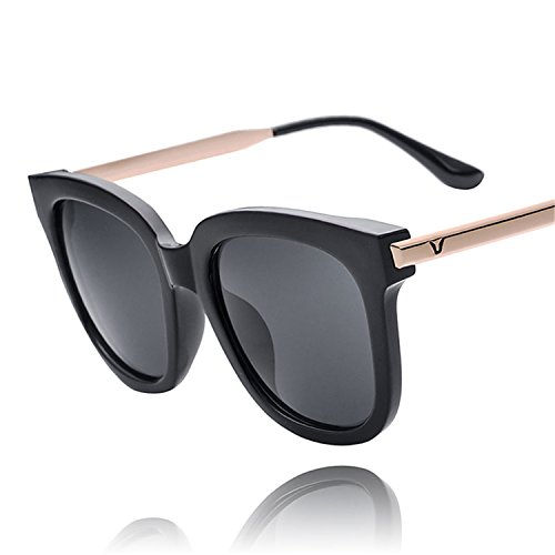 48a5caec446 CoWalker® PC Frame Color Film Lens Beach Sunglasses for sale Delivered  anywhere in USA