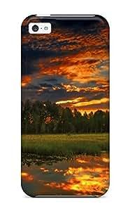 EnguJRM7771ZVdVZ ZippyDoritEduard Scenic Photography People Photography Durable Iphone 5c Tpu Flexible Soft Case