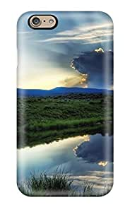 New Fashion Case Cover For Iphone 6