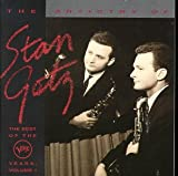 The Artistry of Stan Getz: The Best of the Verve Years, Vol. 1
