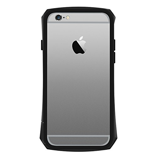 iphone 6 retail price seidio tetra for apple iphone 6 retail packaging black 15064