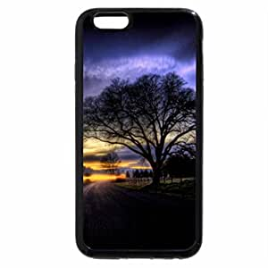 iPhone 6S Plus Case, iPhone 6 Plus Case, Poetry in Life