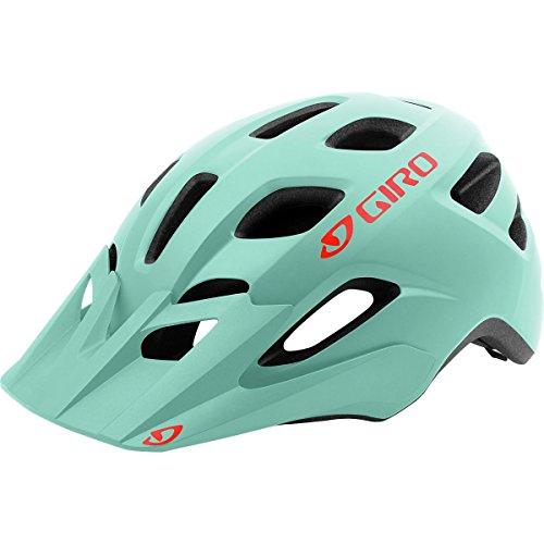 Giro Fixture MIPS Bike Helmet - Matte Frost