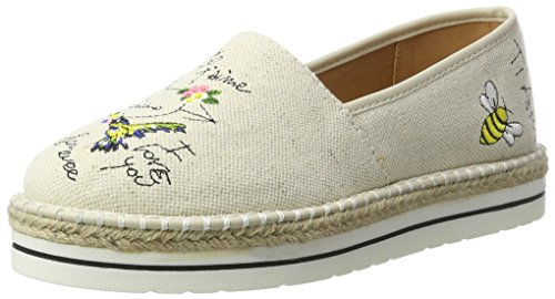 love-moschino-womens-ja10263g03jk110c-flat-natural-canvas-embroidery-38-eu-8-m-us