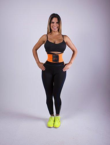 xtreme power belt - 1