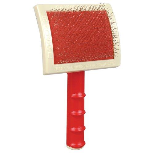 Universal Slicker Brush - Large