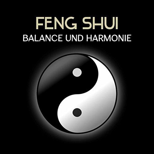 Feng Shui Akademie amazon com feng shui balance und harmonie innere ruhe akademie