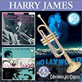 At Hollywood Palladium / Trumpet After Midnight