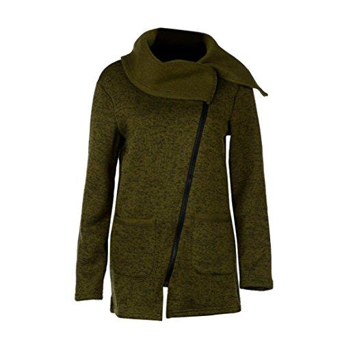 15 Jacket Zipper - 6