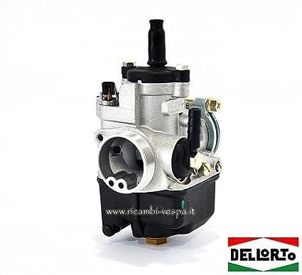 Carburatore dell Orto PHBL /Ø 24