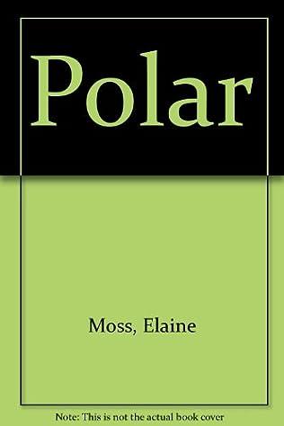 book cover of Polar