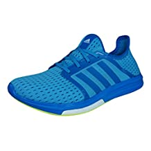 adidas CC ClimaChill Cosmic Boost Mens Running Sneakers / Shoes