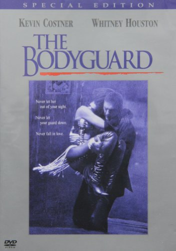 The Bodyguard (Special Edition)
