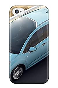 NRHXgbI2750oLwVe Vehicles Car High Quality For Apple Iphone 5C Case Cover Skin