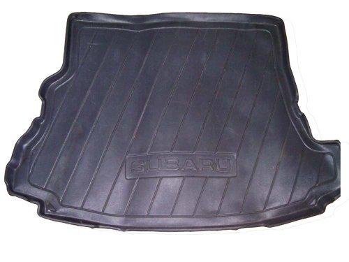 Subaru Rear Cargo Tray Impreza, WRX J5010SS100