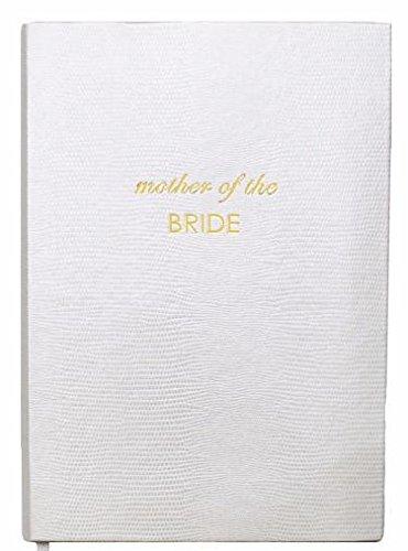 Bride Stationery - 4