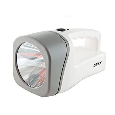 Dorcy Led Rechargeable Lantern
