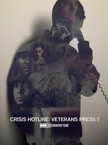 veterans hotline press 1 - 1