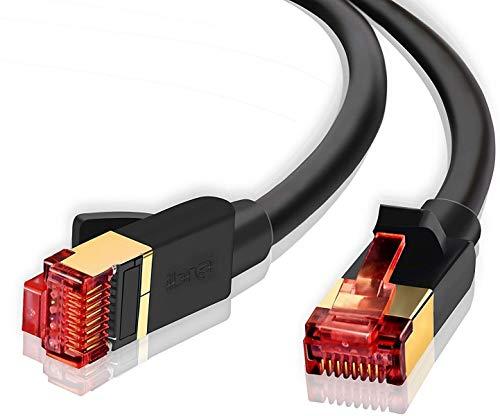 Ethernet Gigabit LAN Network Cable