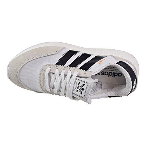 Uomo Black Scarpe Fitness White Copper 5923 Da I Adidas zUAqwgx