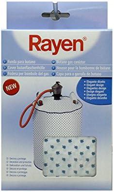 Rayen Funda para bombona de butano