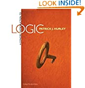 Patrick J. Hurley (Author) (45)Buy new:  $181.95  $172.85 140 used & new from $61.85