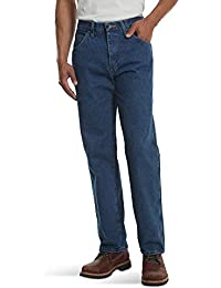 Men's Classic Relaxed Fit