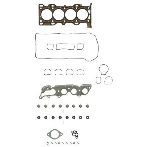 Fel-Pro HS 26409 PT-2 Cylinder Head Gasket Set