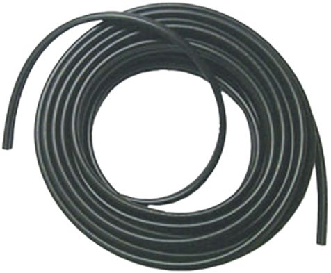 Sierra International 18-8051 Marine Fuel Line Hose for Johnson/Evinrude Outboard Motor, 50 Feet
