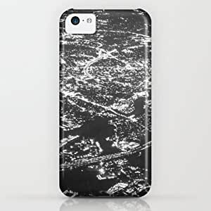 Society6 - Fly Over Cities iPhone & iPod Case by Chris Klemens