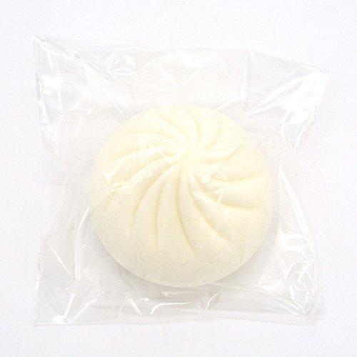 jumbo-white-bun-squishy-slow-rising-simulation-food-bread-fun-collectibles