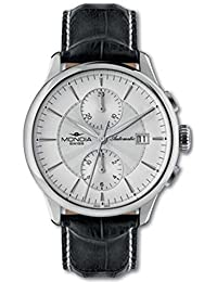 MONDIA SWISS CLASSIC Men's watches MS 630-12SL-CP