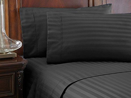 Scala Home Fashion's New Collection 800 Thread Count 4 Peice 14