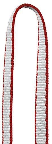 Petzl St'Anneau Dyneema Sling Red 120cm