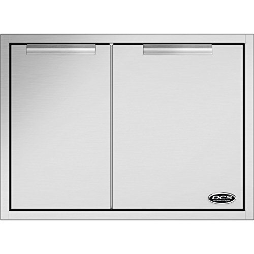 DCS Access Drawer and Propane Tank Storage (71149) (ADR2-30), 30-Inch