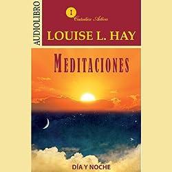 Meditaciones [Meditations]