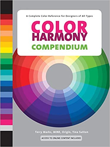 the complete color harmony pdf download