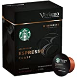 Starbucks® Espresso Roast Verismo™ Pods,12-0.28 oz