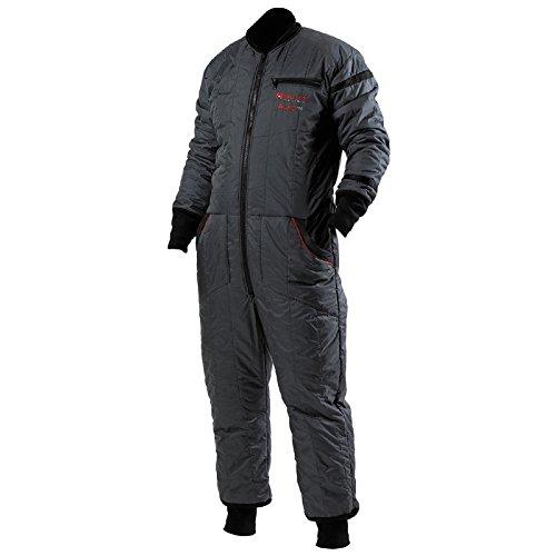 Hollis 100gm Women's Undergarment for Drysuit Diving Medium
