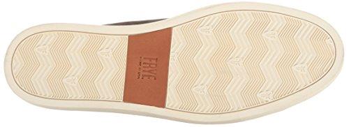 Fashion Up Men's Slate Lace Walker Frye Low Sneaker WB6Z4q