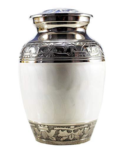 urn child - 3