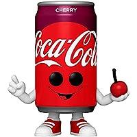 Pop! Coca-Cola 88 - Cherry Coke Can Special Edition