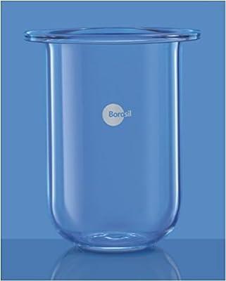 Borosil 6948032 Kettle Bottom, 4000 ml