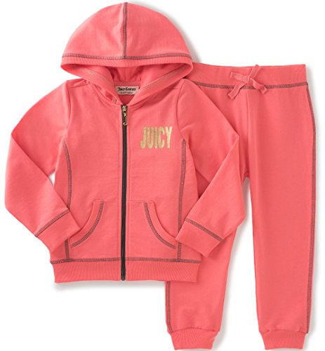 juicy couture - 9