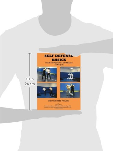 Self-Defense-Basics-Practical-Defensive-and-Offensive-Techniques