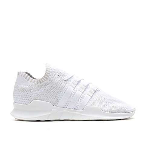 the best attitude c11cc 98639 Adidas Para Green Zapatillas Support Mujer Equipment Footwear A White  FxrF7nvqB