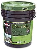 Best Driveway Sealers - Black Jack Drive Kote 500 Driveway Filler Review